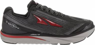 Altra Torin 3.0 Black/Red Men