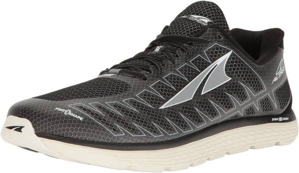 look good shoes sale online here exquisite style Altra One v3