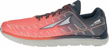 Altra One v3 Orange Men