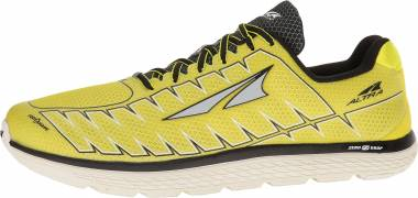 Altra One v3 Gelb Men