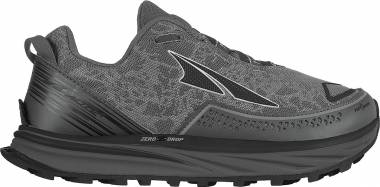 f4722d834c0c0 552 Best Trail Running Shoes (May 2019)