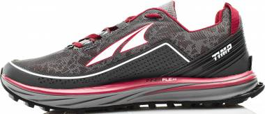 Altra Timp Red Men