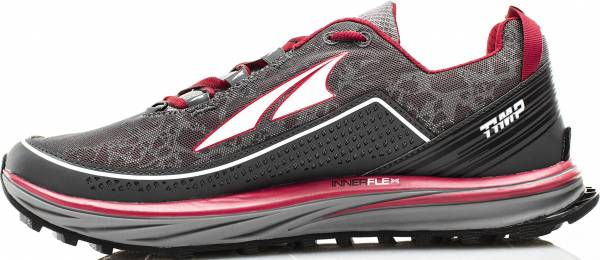 Only £66 + Review of Altra Timp | RunRepeat