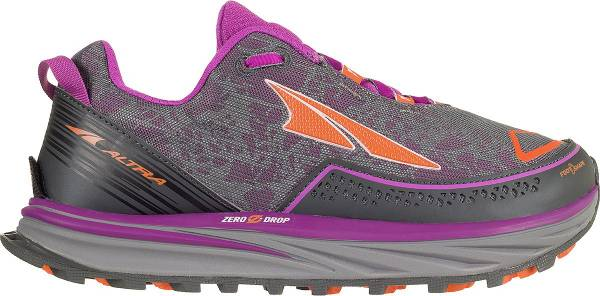Only $70 + Review of Altra Timp | RunRepeat
