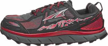 30+ Best Altra Running Shoes (Buyer's Guide) | RunRepeat