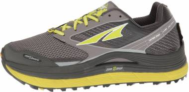 e5cff4cdd0be0 54 Best Altra Running Shoes (May 2019)