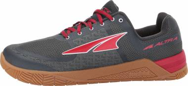 Altra HIIT XT - Red