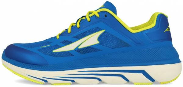 sports shoes 568a7 b4f9f Altra Duo