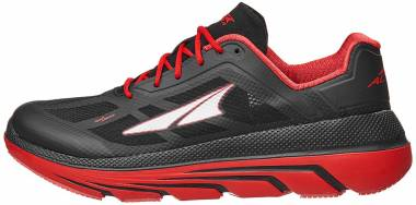 Altra Duo - Red