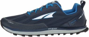 Altra Superior 3.5 Blue Men