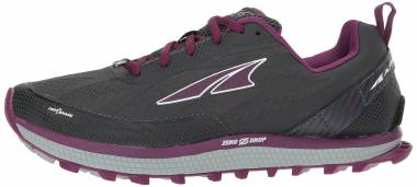 Altra Superior 3.5 - Grey Purple (AFW1853F2)