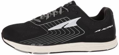 Altra Instinct 4.5 Black Men