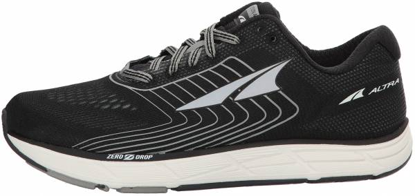 Altra Intuition 4.5 Black
