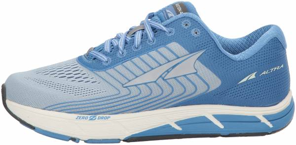 Altra Intuition 4.5 -