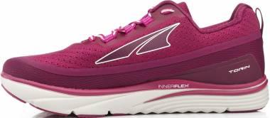 Altra Torin 3.5 Knit - Pink