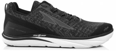 Altra Torin 3.5 Knit Black Men