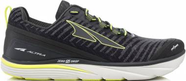 Altra Torin 3.5 Knit Gray Men