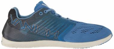 Altra Vanish-R Blue Men