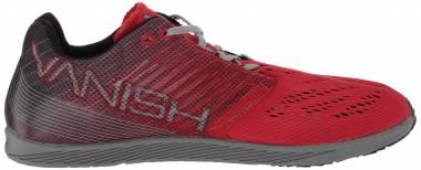 Altra Vanish-R - Red (AFU1812F6)