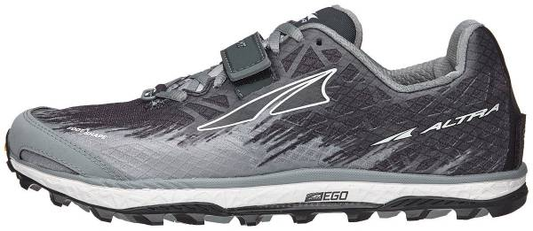 6dbfacf6a5 7 Reasons to NOT to Buy Altra King MT 1.5 (Apr 2019)
