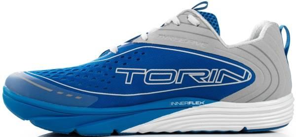Altra Torin 3.5 Mesh Blue