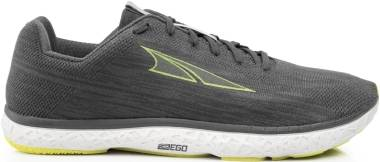 Altra Escalante 1.5 - Gray/Yellow