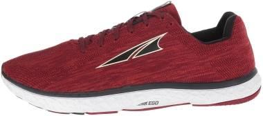 Altra Escalante Racer - Red