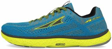 best authentic e82e4 f5a6c Altra Escalante Racer Blue Men