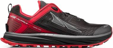 Altra Timp 1.5 Red / Gray Men