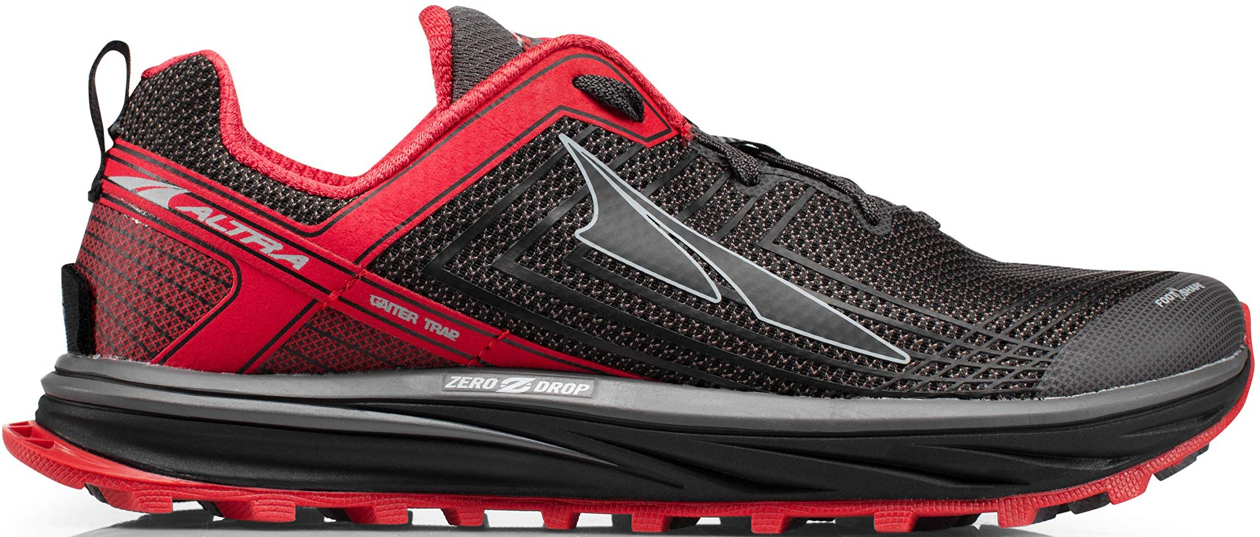 Save 45 On Trail Zero Drop Running Shoes 67 Models In Stock Runrepeat