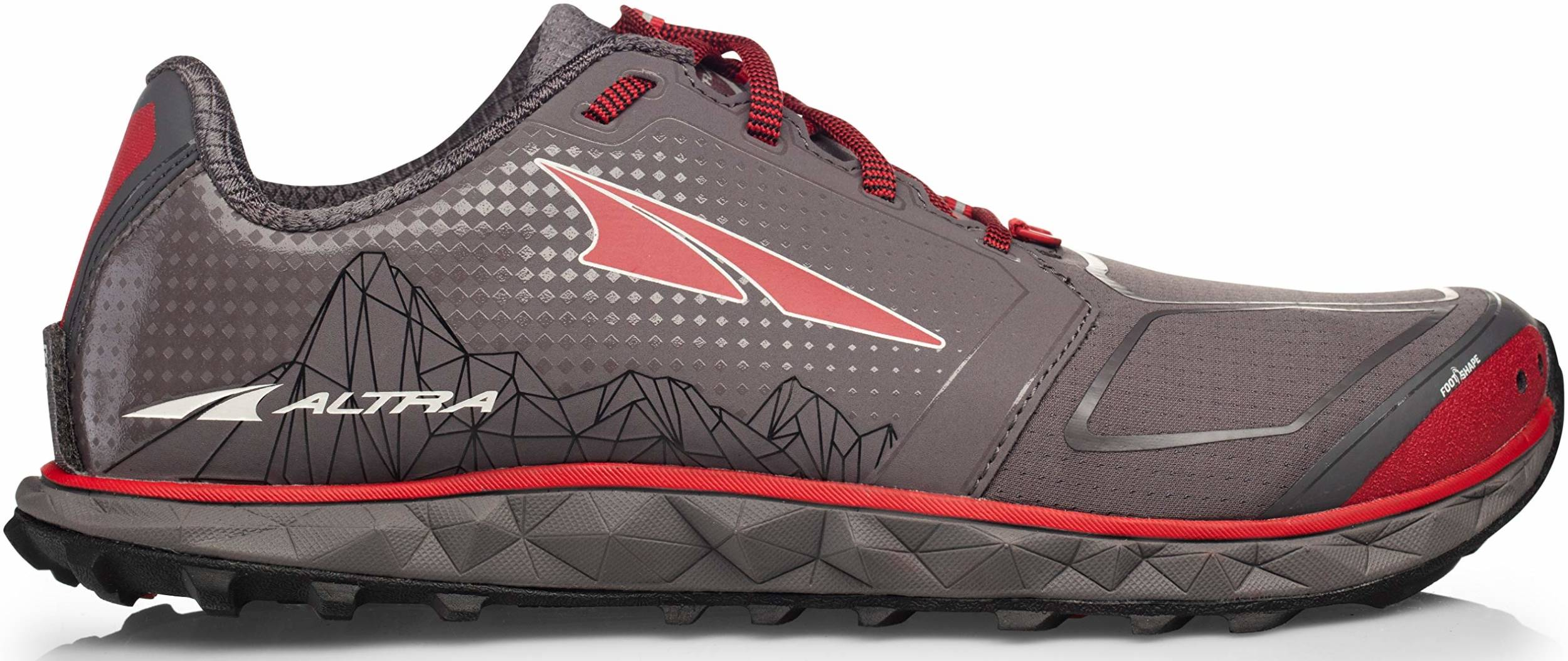 trail running shoes sale