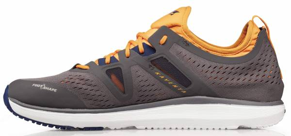 Only $60 + Review of Altra Kayenta