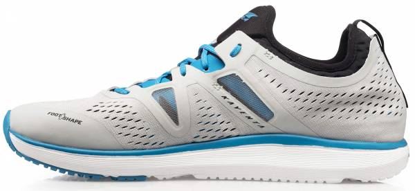 Only $50 + Review of Altra Kayenta