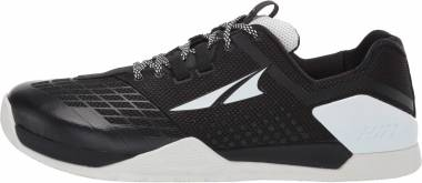 Altra HIIT XT 2 Black/White Men
