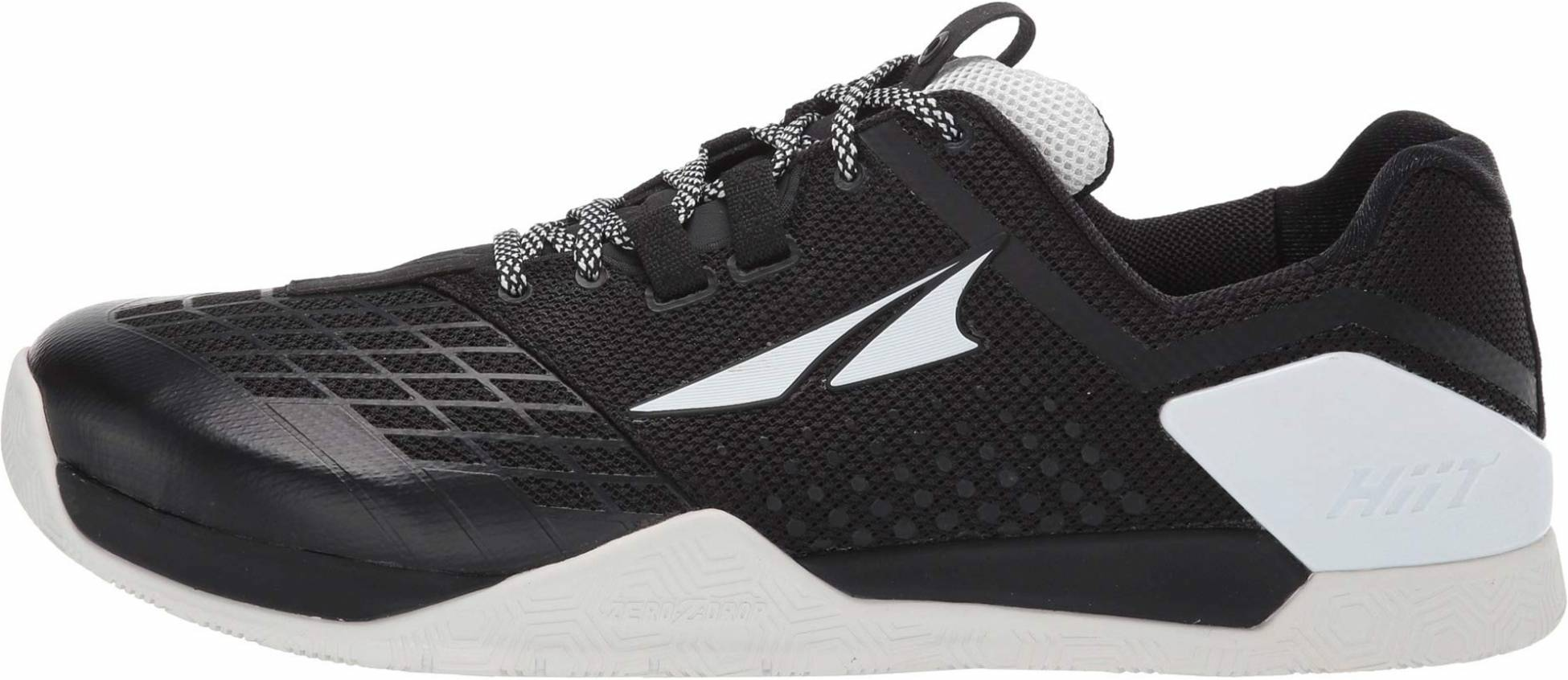 Only $77 + Review of Altra HIIT XT 2