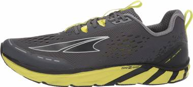 Save 49 On Zero Drop Running Shoes 136 Models In Stock Runrepeat