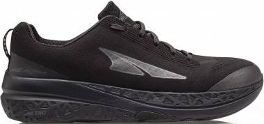 Altra Paradigm 4.5 Black Men