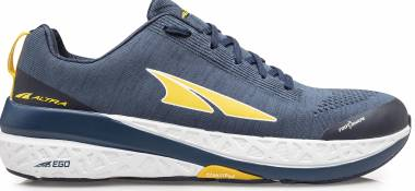Altra Paradigm 4.5 - Blue/Yellow (ALM19484)