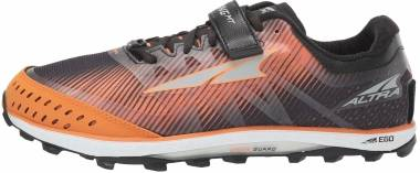 Altra King MT 2 - Black/Orange (ALM1952G08)