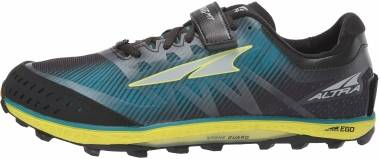 Altra King MT 2 - Blue