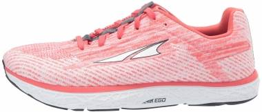 Asics Gel Quantum 360 knit sneakers women Cotton