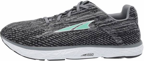 Only 55 Review Of Altra Escalante 2 0 Runrepeat