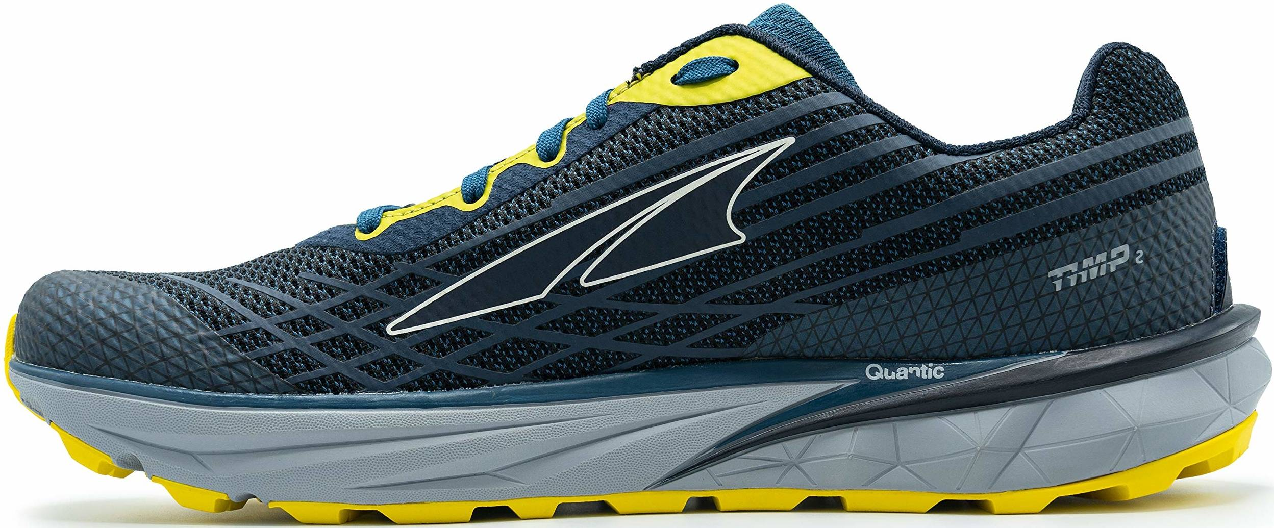 Save 63% on Altra Running Shoes (63