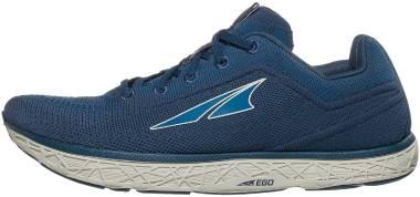Altra Escalante 2.5 - Majolica Blue (A4081M11)
