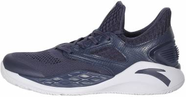Anta Light Navy Men