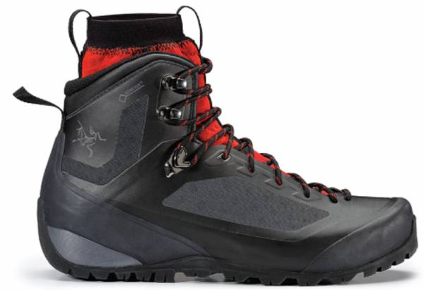 13 Bora2 toNOT Arc'teryx Mid 2019RunRepeat to Buy Reasons GTXApr w8yvNn0Om