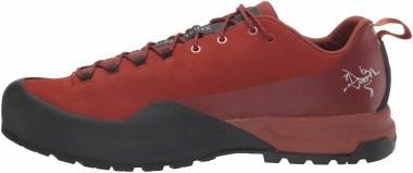 Arc'teryx Konseal AR - Red (0271)