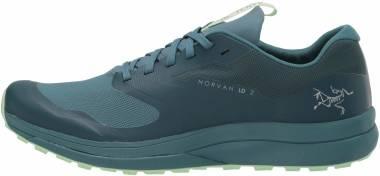 Arc'teryx Norvan LD 2 - Blue (2650)