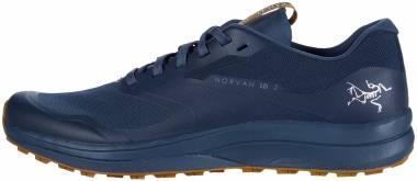 Arc'teryx Norvan LD 2 - Blue (2714)