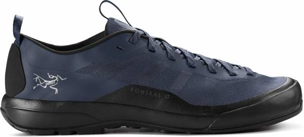 Arc'teryx Konseal LT - Blue (0296)